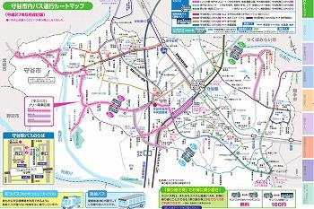 Moriya_busmap